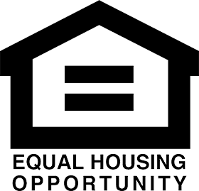 Equal Housing Opportunity EHL